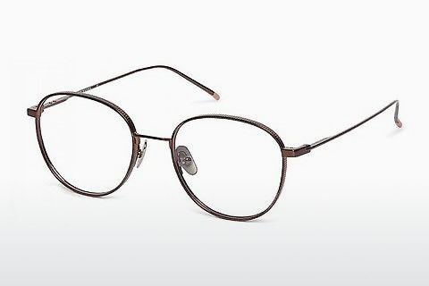 Brille Scotch and Soda 2001 186