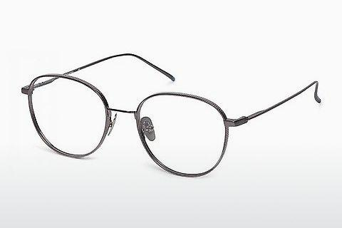 Brille Scotch and Soda 2001 952