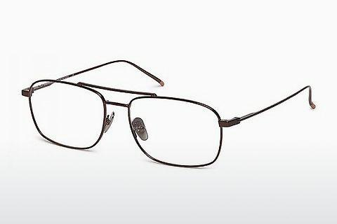 Brille Scotch and Soda 2003 186