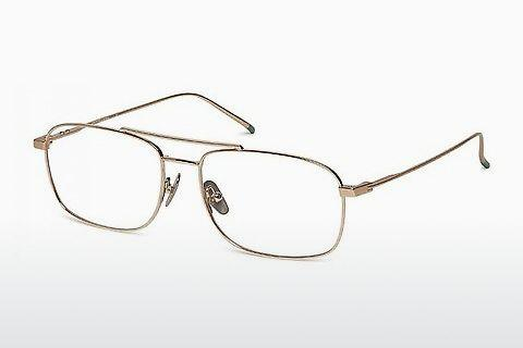Brille Scotch and Soda 2003 430