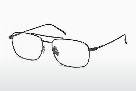 Brille Scotch and Soda 2003 952