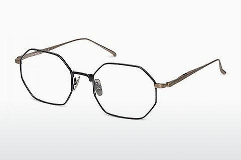 Brille Scotch and Soda 2004 002