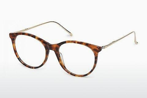 Brille Scotch and Soda 3002 104