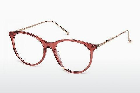 Brille Scotch and Soda 3002 239
