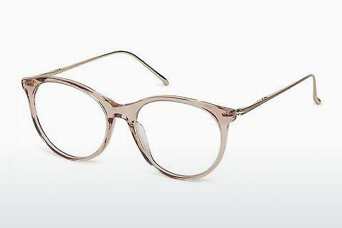Brille Scotch and Soda 3002 288