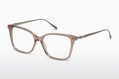 Brille Scotch and Soda 3003 288