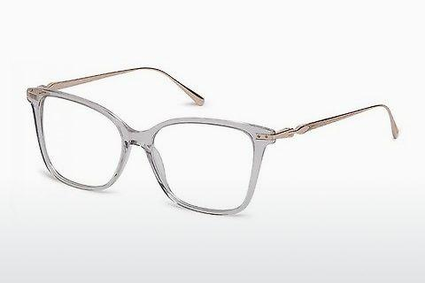 Brille Scotch and Soda 3003 969