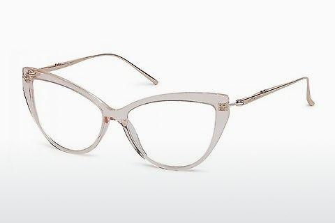 Brille Scotch and Soda 3004 232