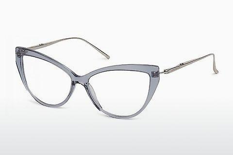 Brille Scotch and Soda 3004 998