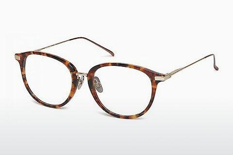 Brille Scotch and Soda 3005 104