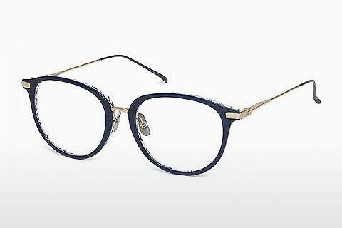 Brille Scotch and Soda 3005 606
