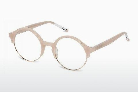 Brille Scotch and Soda 3006 296