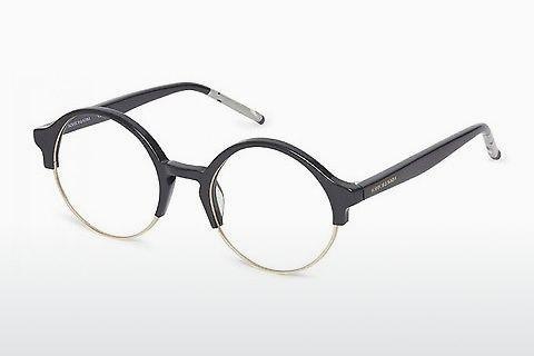 Brille Scotch and Soda 3006 998