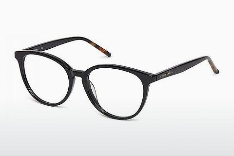 Brille Scotch and Soda 3007 004