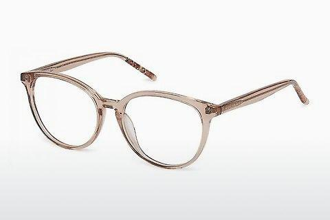 Brille Scotch and Soda 3007 292