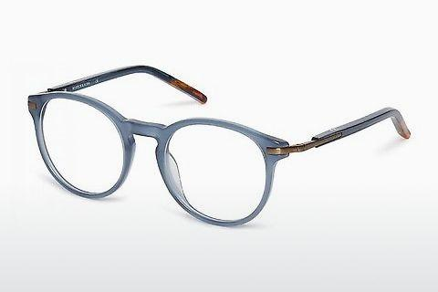 Brille Scotch and Soda 4004 636