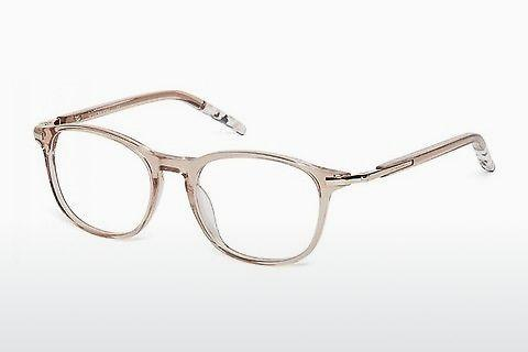 Brille Scotch and Soda 4005 188