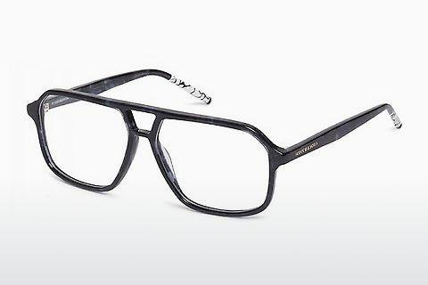 Brille Scotch and Soda 4007 042