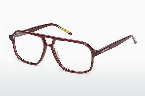 Brille Scotch and Soda 4007 288