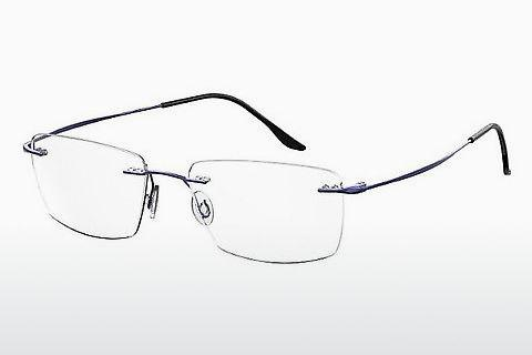 Brille Seventh Street 7A 034 GEG
