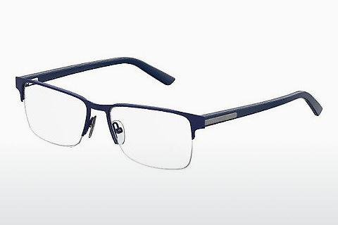 Brille Seventh Street 7A 038 FLL