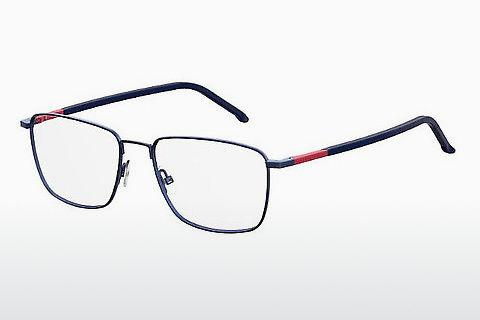 Brille Seventh Street 7A 040 FLL