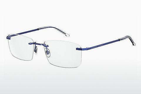 Brille Seventh Street 7A 057 PJP