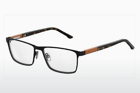 Brille Seventh Street S 279 RC2