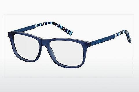 Brille Seventh Street S 286 GEG