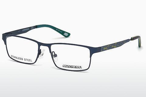 Brille Skechers SE1149 092