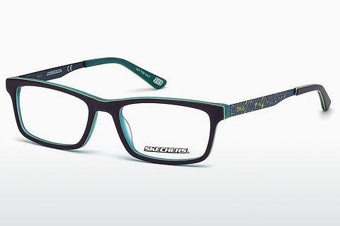 Brille Skechers SE1150 091
