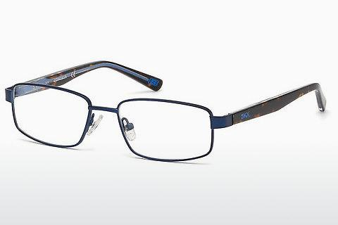 Brille Skechers SE1159 091