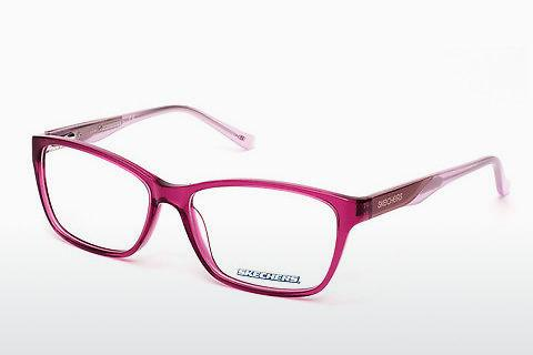 Brille Skechers SE2131 069