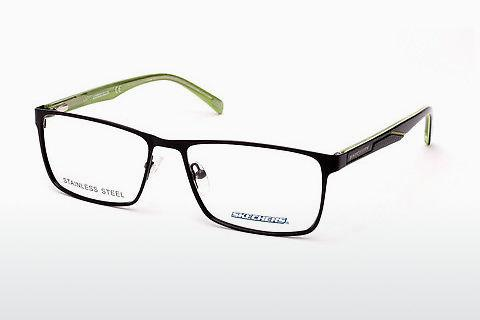 Brille Skechers SE3197 002