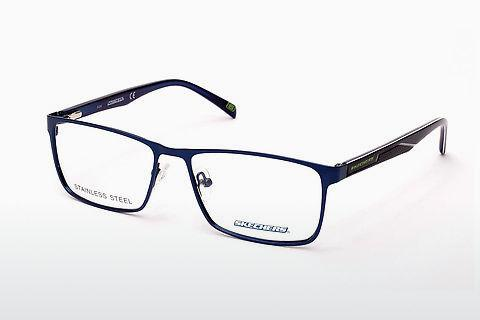 Brille Skechers SE3197 091