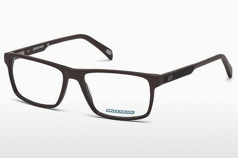 Brille Skechers SE3199 070