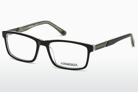 Brille Skechers SE3201 005