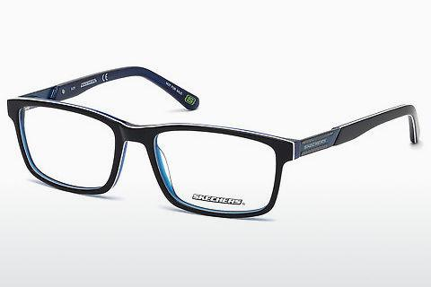 Brille Skechers SE3201 090