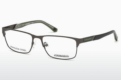 Brille Skechers SE3202 009