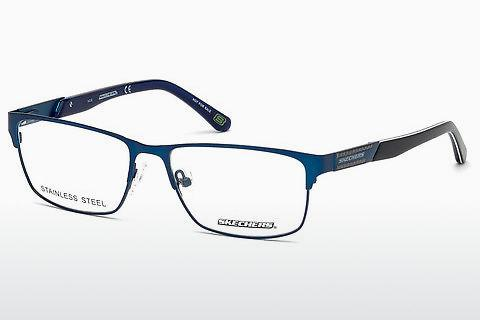 Brille Skechers SE3202 091