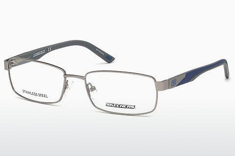 Brille Skechers SE3204 009