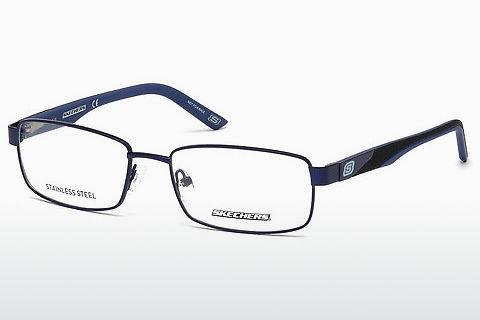 Brille Skechers SE3204 091