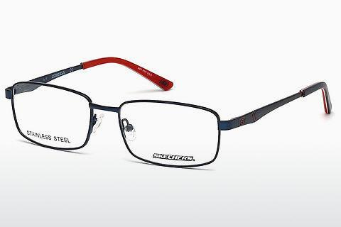 Brille Skechers SE3211 091