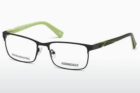 Brille Skechers SE3213 097