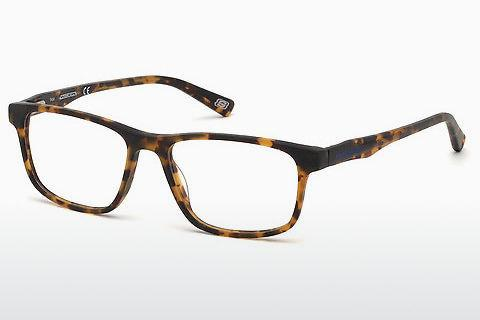 Brille Skechers SE3229 052