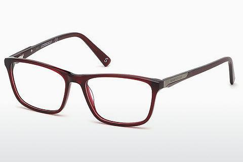 Brille Skechers SE3231 066