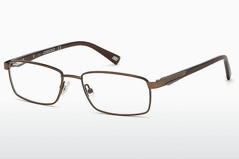Brille Skechers SE3232 049