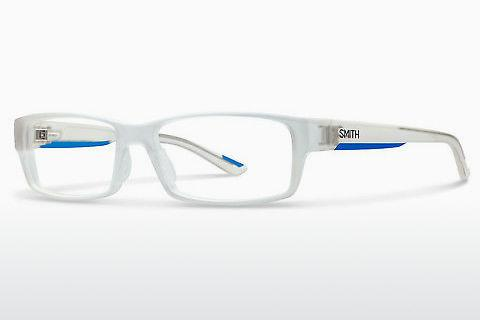 Brille Smith BROADCAST 2.0 2KD