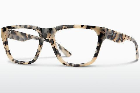 Brille Smith FREQUENCY ACI