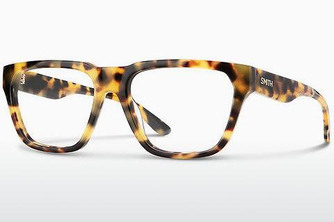 Brille Smith FREQUENCY SCL
